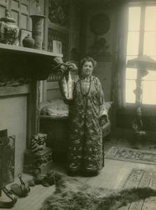 Emily noyes vanderpoel photo