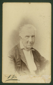 Henry guy gould