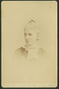 Julia gould hunter