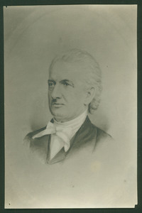 Lyman beecher old